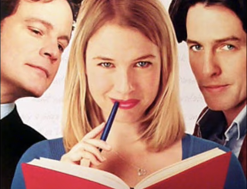 Rosey Love Bridget Jones Diary Original Movie Soundtrack