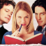 rosey remixes love bridget jones diary soundtrack original motion picture