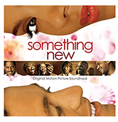 rosey remixes love something new sana hamri original movie soundtrack