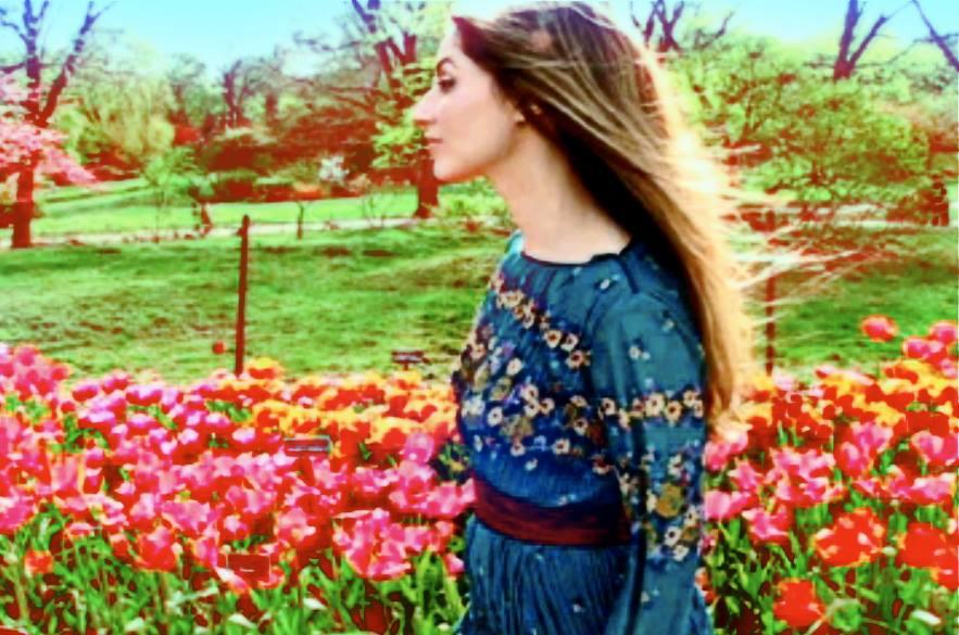 rosey roseymusic love songs by nancy joy kaye hill photo by linda serbu